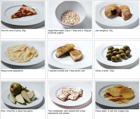 120_calories.jpg