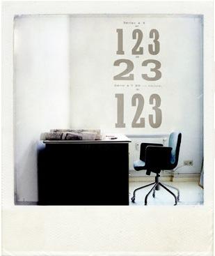 123_01.jpg