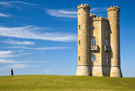 450px-broadway_tower_edit.jpg