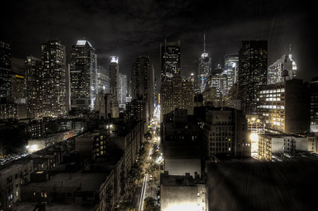 450px-new_york_city_at_nigh.jpg