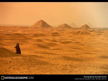abusir-desert-526679-sw.jpg