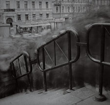 alexey_titarenko1.jpg