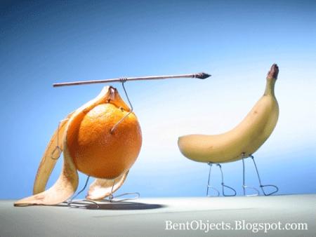 banana-splits.jpg