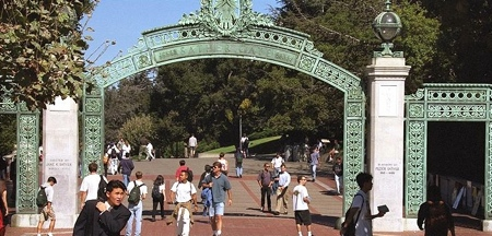 berkeley-main-gate.jpg