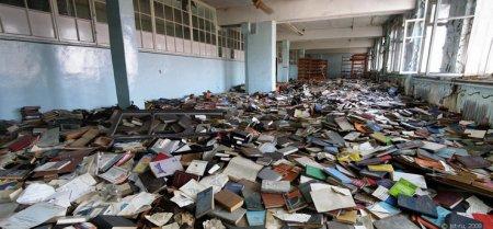 bibliotheque_russie1.jpg