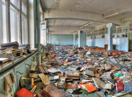 bibliotheque_russie6.jpg