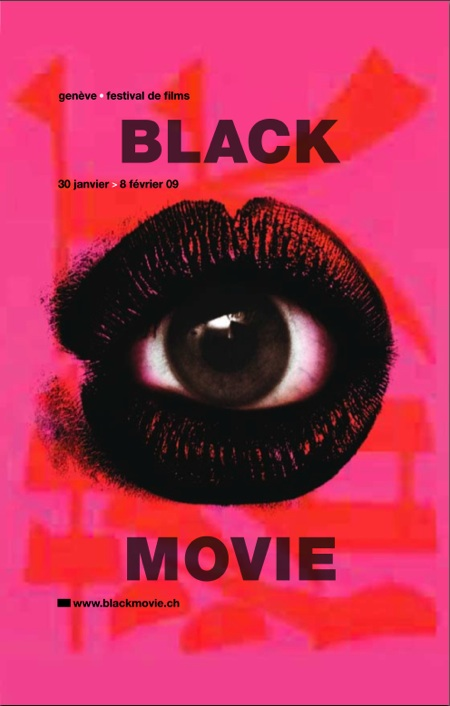 Black Movie Festival — foto 8
