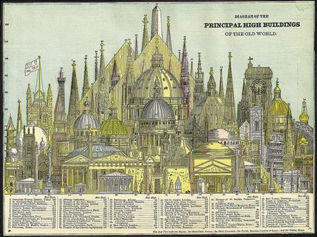 buildings_1884.jpg