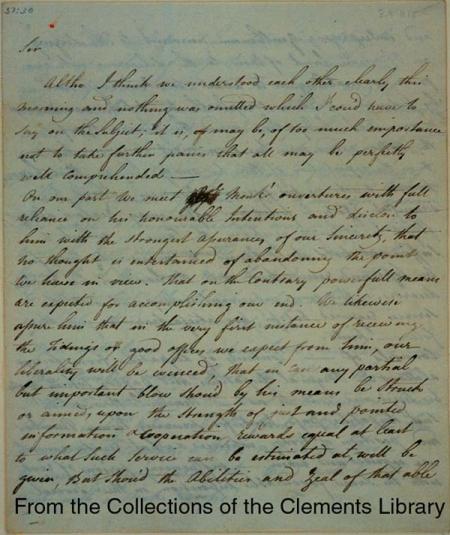 10 mai 1779