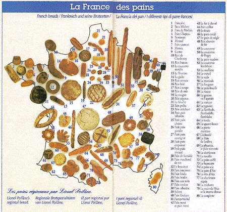 carte-des-pains.jpg
