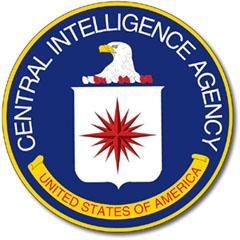 CIA_seal.jpg