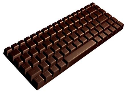 clavier_chocolat.jpg