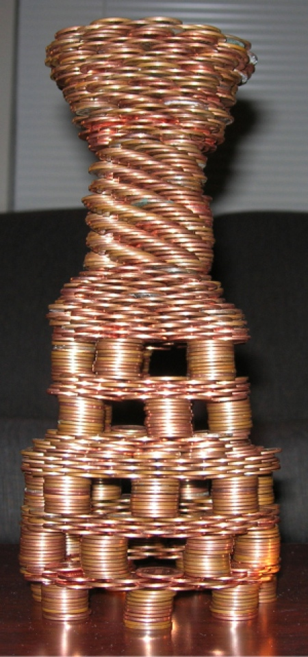 coin-stack1.jpg
