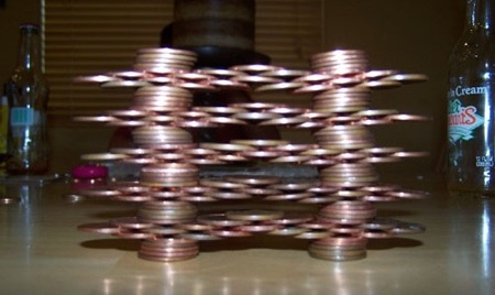 coin-stack2.jpg