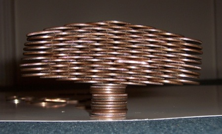 coin-stack3.jpg
