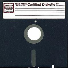 disquette.jpg