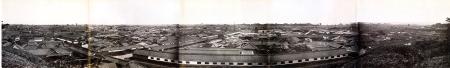 Edo panoramique
