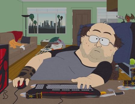 fat_cyberwar.jpg