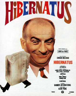 hibernatus.jpg