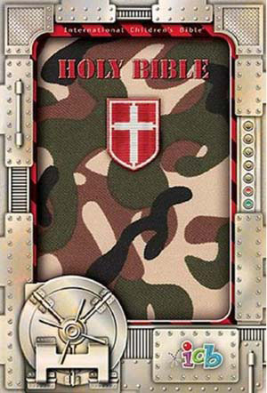 holybible.jpg