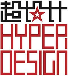 hyperDesign.jpg