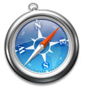 iconesafari.jpg