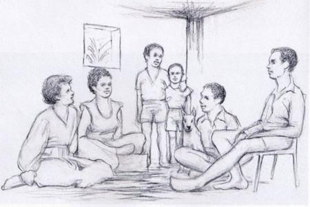 http://www.lilela.net/wp-content/uploads/illusion_d_optique_psychologique.jpg