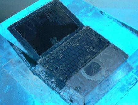 laptop_de_glace.jpg