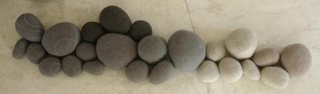 livingstones8.jpg
