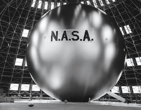 nasa-sphere.jpg
