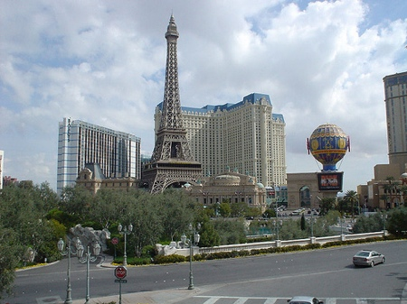 paris_las_vegas.jpg