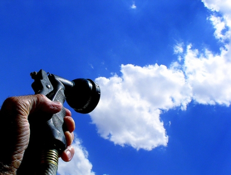 skyplay002.jpg