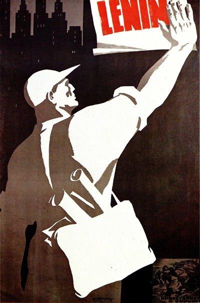 soviet_poster3.jpg