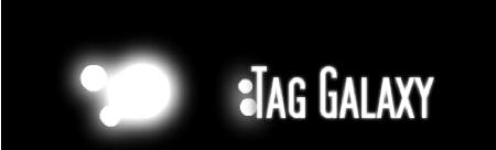 taggalaxy.jpg