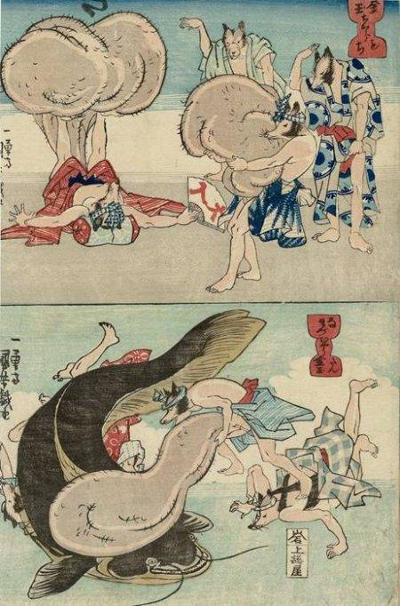 tanukis006.jpg