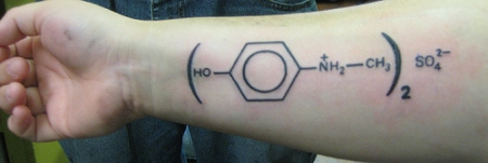 tatouage_metol.jpg