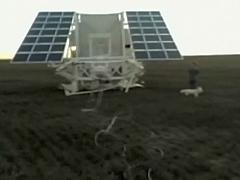 telescope-solaire.jpg