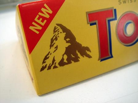 toblerone_logo.jpg