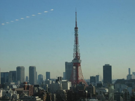 tokyo_tower.jpg