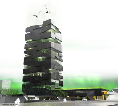 verticalfarm.jpg